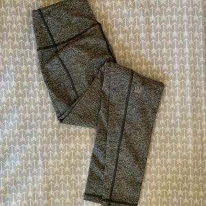 """Knockout """"tights"""" by Victoria Secret"""